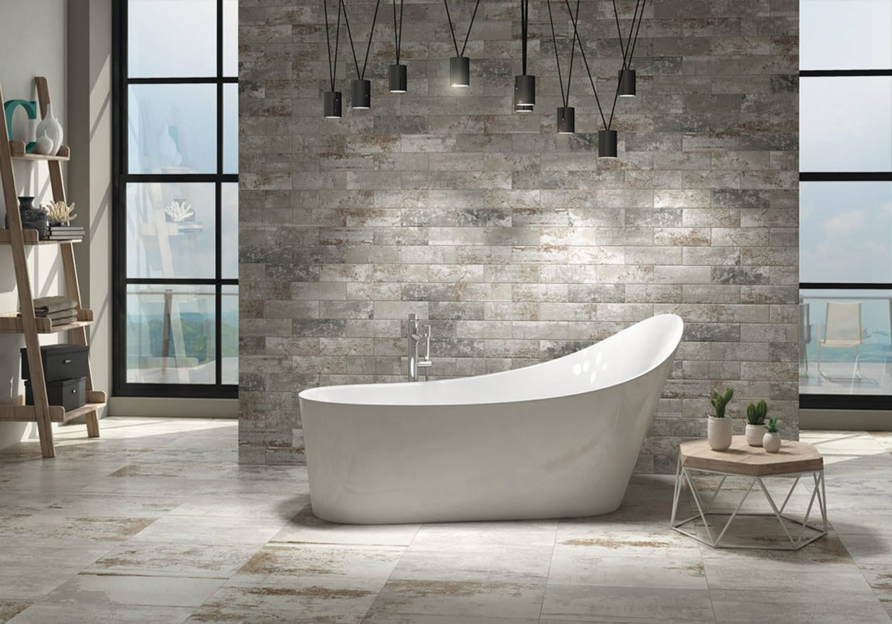 Pure Design | Articles pour Salles de Bain & Cuisines