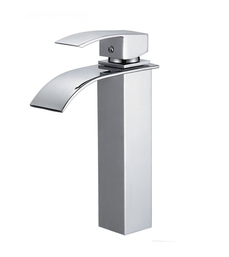 robinet pour vasque de salle de bain l na pure design brossard. Black Bedroom Furniture Sets. Home Design Ideas