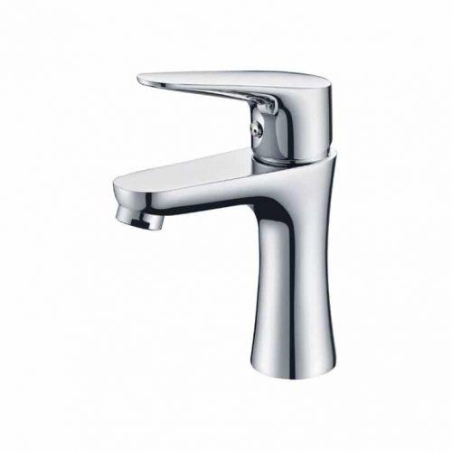 Articles de salle de bain pure design - Article salle de bain design ...