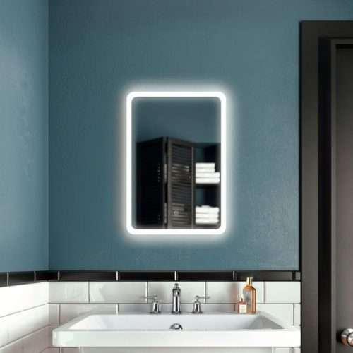 "PROFILA - Miroir 18"" x 26"""