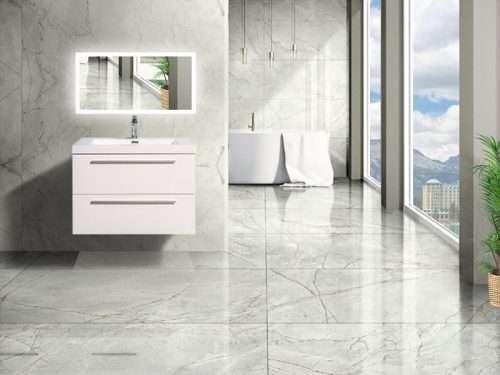 Vanité de salle de bain Fiorentina
