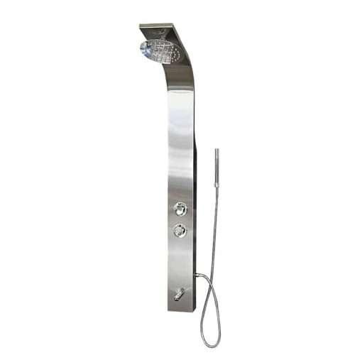 colonne de douche PD04