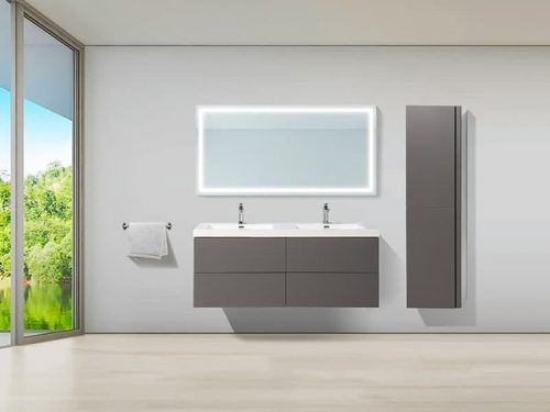 vanité de salle de bain Messina