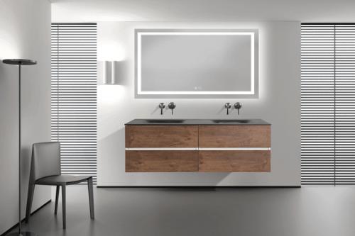 vanité salle de bain Cyprus