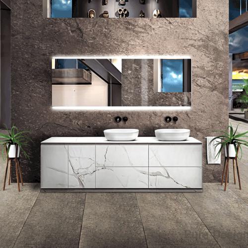 Vanité de salle de bain Elva