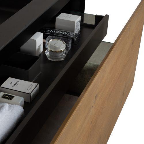 Vanité Kelia 48 pouces tiroir